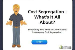 Protected: Titan Echo Cost Segregation Webinar