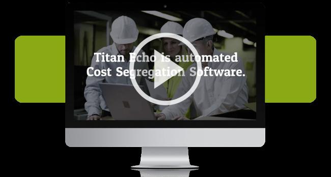 Titan Echo iMac Teaser