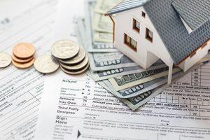 Is Cost Segregation Worth It?