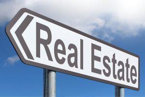 Cost Segregation and the Real Estate Professional Designation